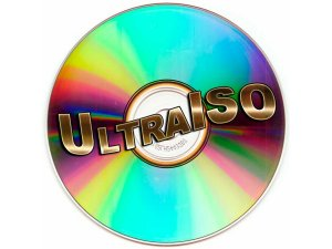 Create a bootable USB flash drive using Multiboot USB