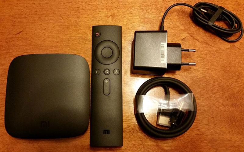 TV prefix xiaomi mi box  Xiaomi Mi Box Review: TV Set-Top