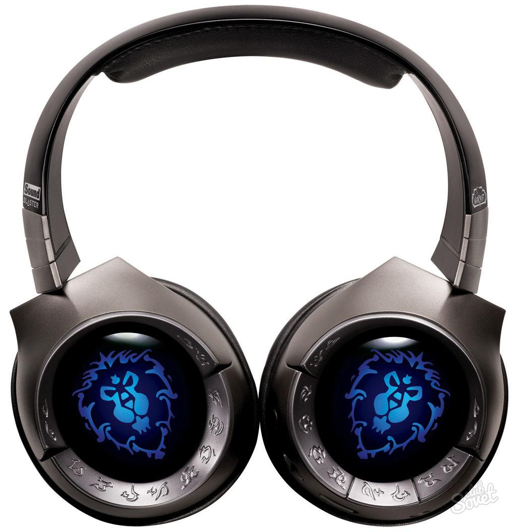 Android için kulaklık uygulaması. Mobil kulaklıklar için Android  uygulamalarına genel bakış