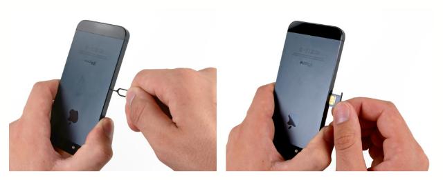 айфон 6s инструкция по применению на русском