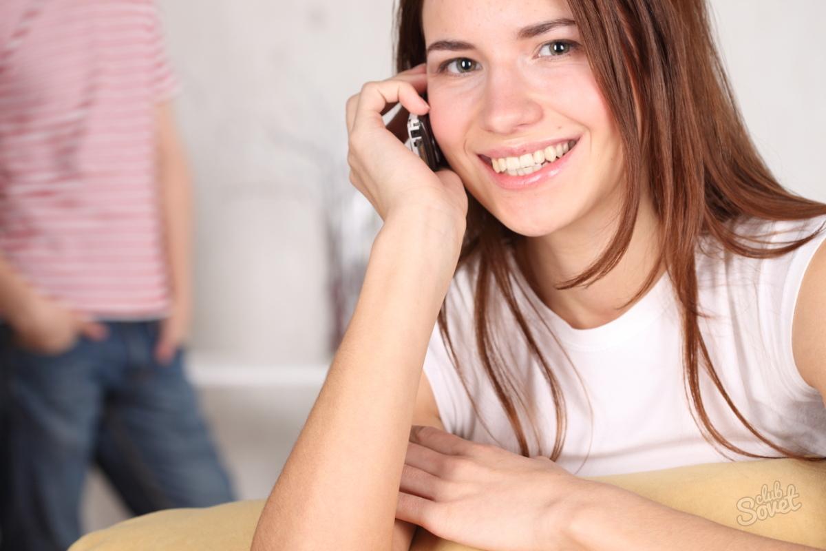 Telefonu kara listeye alma: Farklı operatörler için talimatlar